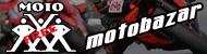 http://www.free-moto.cz